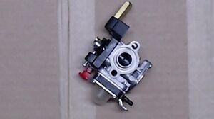 Genuine OEM Kawasaki CARBURETOR-ASSY 15003-2941 15004-2023