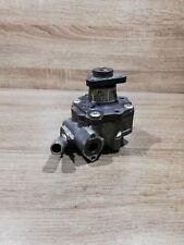 Audi Hydraulik Servopumpe 8k0145154b 7651955125