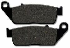 Honda Front Brake Disc Pads VT 600 C Shadow (94-00) NTV 650 (88-97) NEW