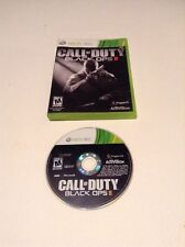 Call of Duty: Black Ops II - XBOX 360 - Fast Shipping!