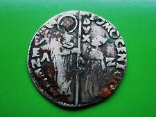 Sehr gute Münzen aus dem Mittelalter