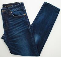 American Eagle Dark Wash Next Level Flex Jeans AE  - 30 x 30 - Ships Same Day