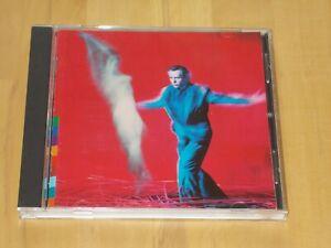 "CD ""PETER GABRIEL - US"" REAL WORLD RECORDS PGCD 7, Rock, 10 Tracks"
