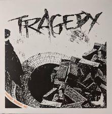 Tragedy - S/T LP NEW