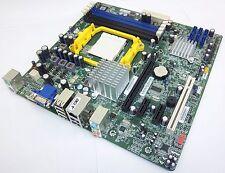 Acer Aspire M5400 Desktop Motherboard MB.SE109.002 MBSE109002 (8760) TESTED