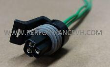 6.0L 7.3L Ford Powerstroke ICP EBP Sensor Repair Harness Plug Pigtail