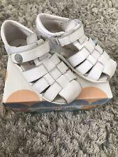 baby boys spanish shoes
