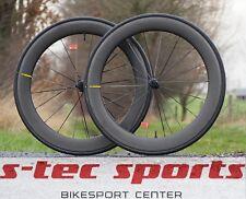 Mavic Triangle pro carbon sl Ust 2019, ruedas, wheelset, bicicleta de carreras,
