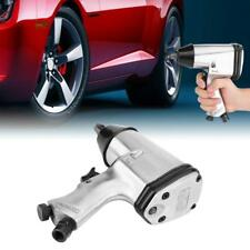 "1/2"" Air Pneumatic Impact Wrench Gun Power Drive Removal & Installation Tools Us"