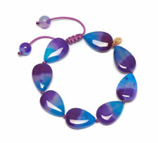 Lola Rose Modeschmuck-Armbänder im Freundschafts-Stil