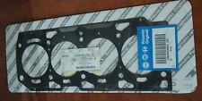 GUARNIZIONE TESTA ALFA ROMEO 147 156 166 GT SPIDER ELRING GASKET CYLINDER HEAD