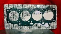 "Cometic MLS Head Gasket C4314-040 Toyota MR2 CELICA 3SGE 3SGTE 87mm .040"" 1MM"