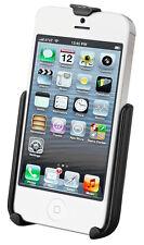 RAM Holder for iPhone SE, 5, 5S, Without Case/Sleeve,  RAM-HOL-AP11U
