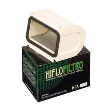 FILTRE AIR HIFLOFILTRO HFA4901 Yamaha XJ900 F (58L,4BB) 1984 < 1993