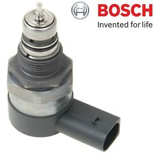 Bosch Car Amp Truck Air Intake Amp Fuel Delivery For Dodge