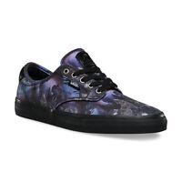 Vans WOLVES Chima Ferguson Pro Shoes (NEW) Mens Size 7-13 WOLF DuraCAP UltraCUSH