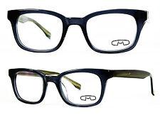 Freudenhaus Fassung / Glasses Vol 4.17   smoke-slate   45[]20-145   /278