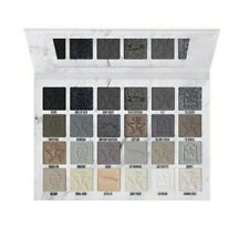 Jefree Star Cremated Eyeshadow Palette *Sold Out* in hand