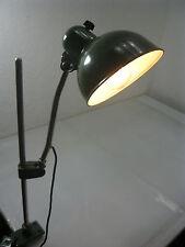 Original Kaiser Idell Lamp model 6729 Christian Dell Bauhaus