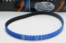 Gates Racing Balance Belt Acura CL Honda Accord Prelude Odyss T186RB 13405PAAA03