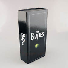 The Beatles Stereo - 16CD & 1 DVD - Box set