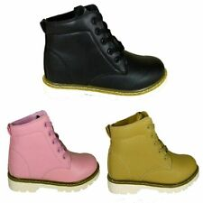WOMENS LADIES FUR LINED WINTER WARM SNOW ANKLE BOOTS CASUAL TRAINERS SHOES SIZE