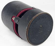 PENTAX 6x7 Takumar 200mm F4 Lens Case