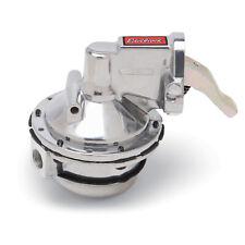 Edelbrock 1722 Mechanical Fuel Pump 396454 HiPerf Street Series
