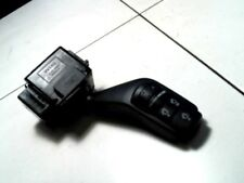 Scheibenwischerschalter R 4M5T17A553BD Ford Focus NEU 12 Monate Garantie