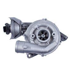 Garrett Turbolader 57439900015 Ford 2.0 TDCi 1231955 Mondeo S-Max C-Max