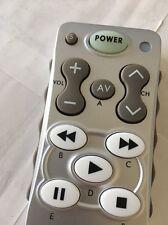 Sony Deck Remote Control TC-K909ES TC-K850ES TC-K890ES