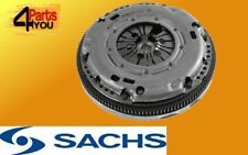 Sachs Kit Frizione Volano VW Bora Golf New Beetle 1.6 Tdi 1.9 Tdi 1.8t