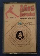 The Kinks - Lola Versus Powerman And The Moneygoround Cassette - Spanish Import