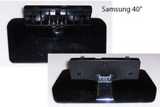 "OEM Samsung 40"" LED TV Stand"