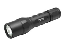 SureFire 6PX Pro Dual-Output 320 Lumen LED Flashlight