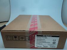 NEW LENOVO THINKPAD X6 TABLET ULTRA BASE DOCKING STATION 41U3120 BMT- ($L5B)