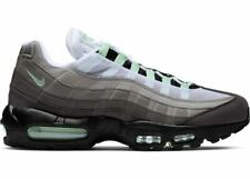 delikatne kolory nowy design Darmowa dostawa Air Max Athletic Shoes for Men for sale | eBay