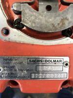 Sachs-Dolmar LT 250