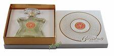 Bond No 9 New York Fling  Eau de Parfum Spray 1.7/1.6 oz For Women New In Box