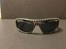sunglasses, Arnette, Hot Shot, in carbon fiber