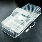 NEW MST 720003 C10 Pick-up (Clear Body) For 1:10 RC Cars Truck Off Road