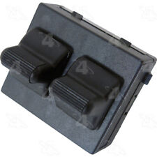 ACI / Maxair Products 87627 Power Window Switch 12 Month 12,000 Mile Warranty