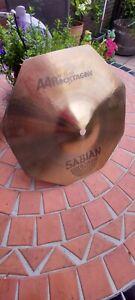"""Sabian Rocktagon AA 10""""/25 cm"""