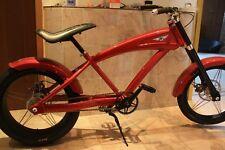 Specialized chopper bike Cruiser Fat Boy