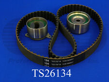 Preferred Components TS26134 Engine Timing Belt Component Kit