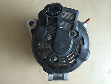 Land Rover Alternator 63377528 YLE500190 YLE500390