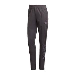 Adidas Originals Foglie Tracciare Pantaloni Donna Grigio