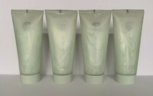 New *Sealed* Avon Haiku Shower Gel 6.7 oz each *Lot / Set of 4*