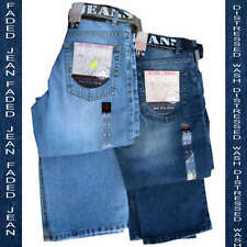 Unbranded Bootcut Mid Rise Jeans for Men