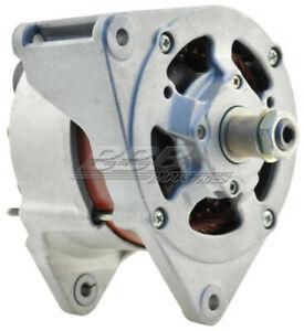 Remanufactured Alternator  BBB Industries  13378